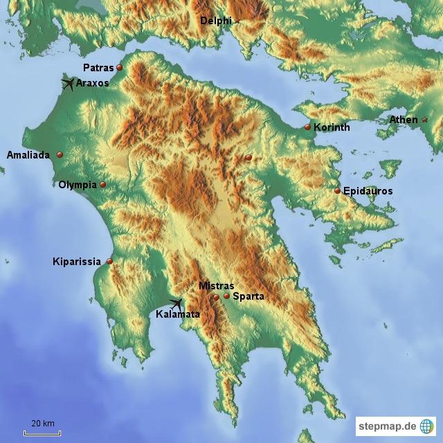 peloponnes-1174613